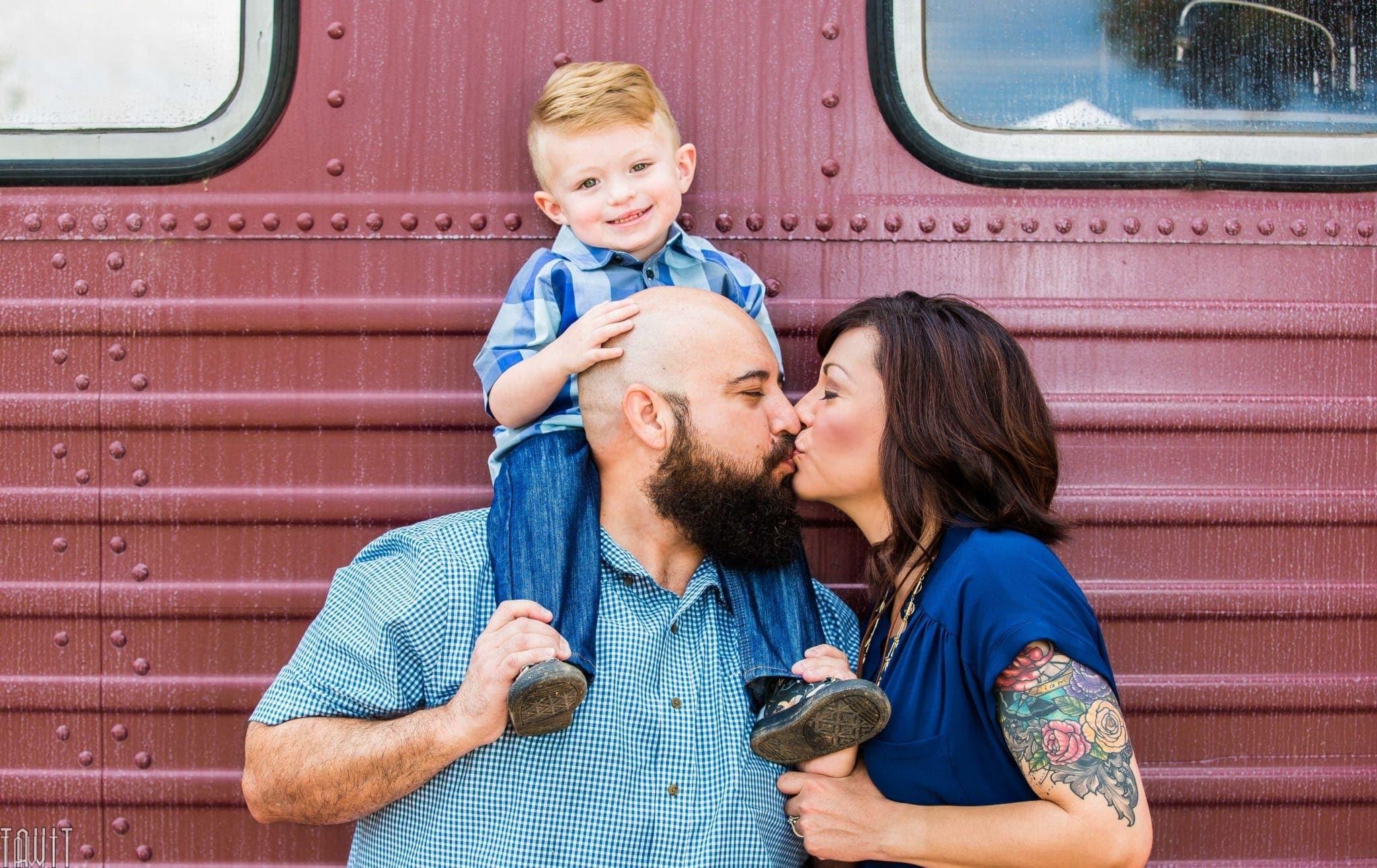 Engagement Photographer Arizona 33