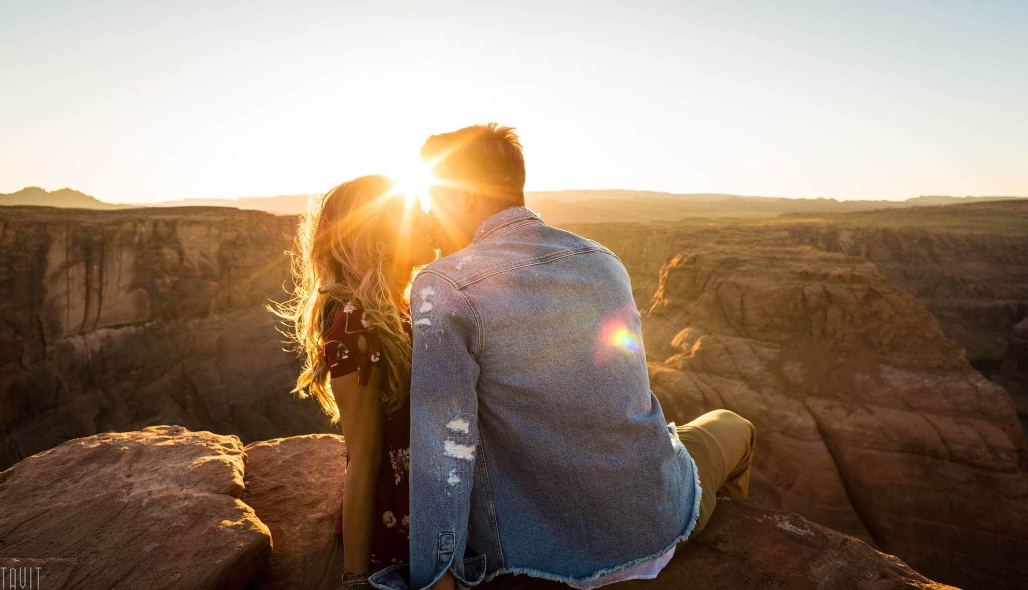 Engagement Photographer Arizona 10