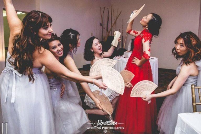 Wedding-Photography-Hero