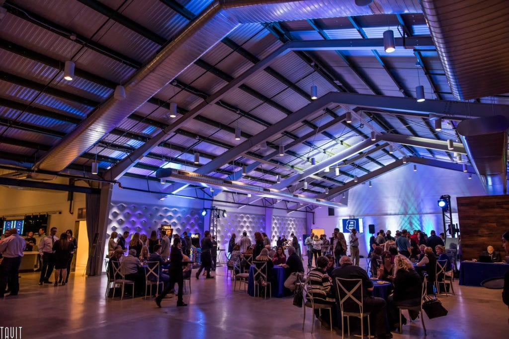Corporate Event Photography Venues 6
