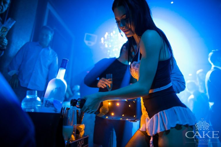 Nightlife Photographer - Tempe - Scottsdale - Phoenix | Tavits Photography 14