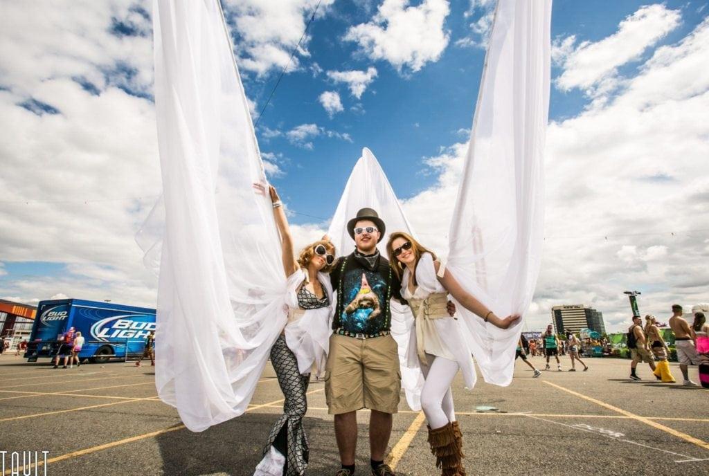 EDC New York 2014 Nightlife Photographer - Tempe - Scottsdale - Phoenix | Tavits Photography 23