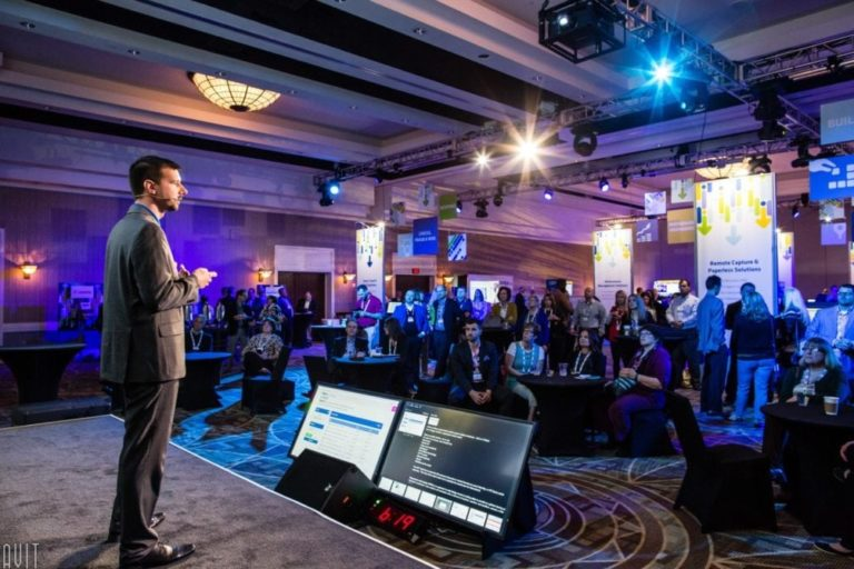 Corporate Event Photography Scottsdale