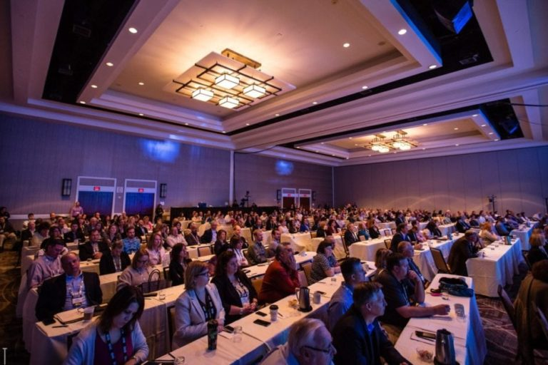 Corporate Event Photography Phoenix Scottsdale