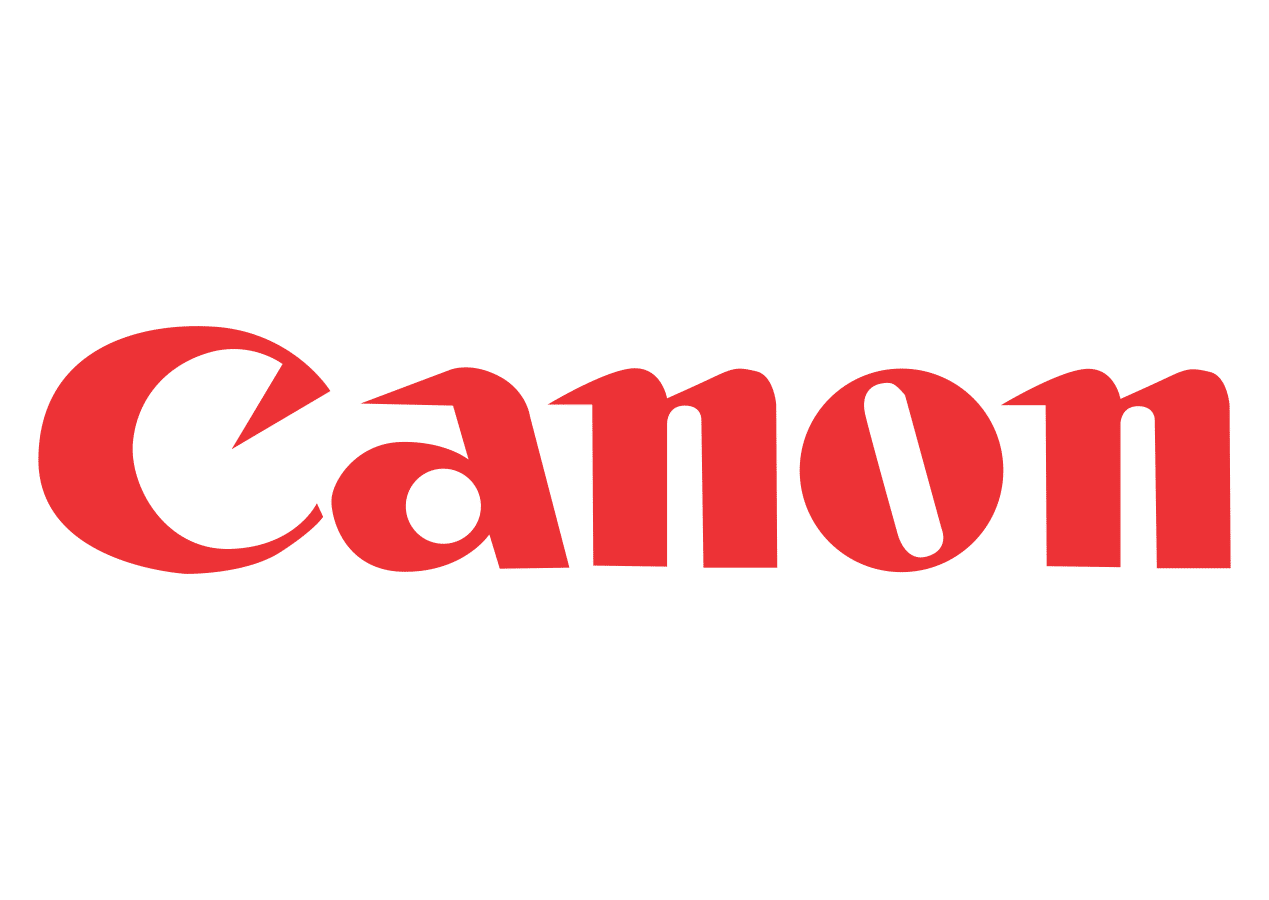 Canon My Story