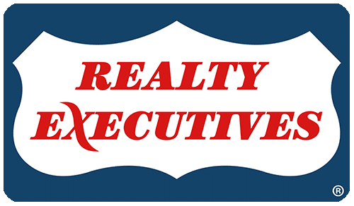 realty executives Corporate Event october 2018